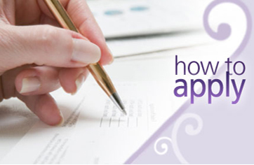 how to apply manav attestation