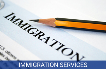 immigration certificate attestation services in india